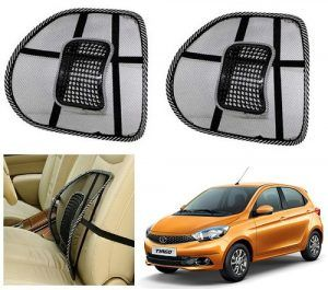 Tata Tiago Car Accessories List Car Accessories New Car
