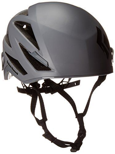 Black Diamond Vapor Helmet Best Offer For Outdoorfull Com Climbing Helmets Ice Climbing Climbing Helmet