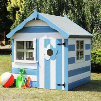 Casette Da Giardino Colorate.Piccola E Colorata Casetta In Legno Per Bambini Casette Per Bambini Casa Wendy Casette