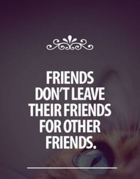 60 Quotes about fake friends and friendships - Minequotes