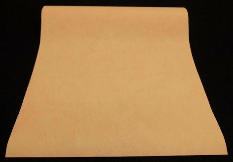 18158-10-519 edle Vinyltapete mit feiner Struktur in schneeweiss