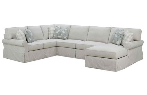 For Sectional Sofas With Recliners Room