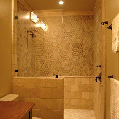 excellent shower no door. Pictures of walk in showers without doors tiles traditional bathroom 37 best  Bathroom Walk shower images on Pinterest Mildew