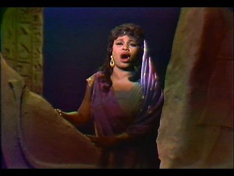 60 Ideas De Opera Aida