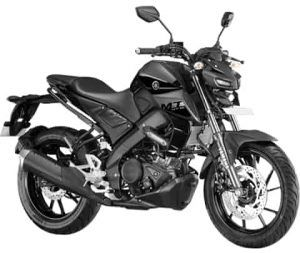 Mt 15 Yamaha Mt 15 Price Mileage Specification Features Mt 15