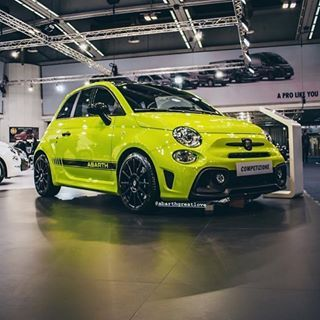 Pin By Carlospachecorc On Carritos In 2020 Fiat 500 New Fiat Fiat