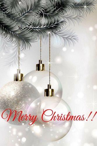 Pin on Merry Christmas Greetings 2018, Inspirational