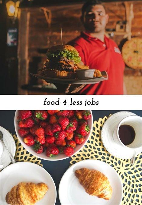 Tips On Improving Your Food Intake With Juicing Food Cincinnati Food Nyc Food