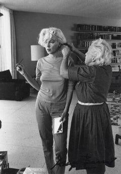 ★ Marilyn Monroe ♡ Old Hollywood ★ Old Hollywood, Viejo Hollywood, Classic Hollywood, Hollywood Hills, Divas, Robert Mapplethorpe, Annie Leibovitz, Franck Sinatra, Marilyn Monroe Fotos