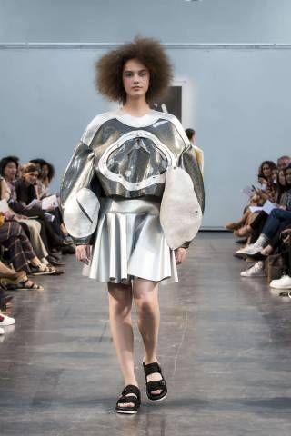 Bachelor Fashion Design Technology Bachelor Fashion Fashion Design Fashion