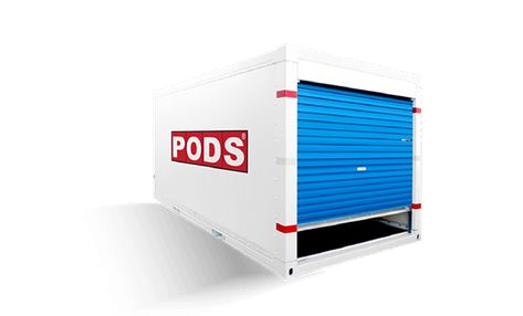 Pods Moving And Storage >> Pods Moving Containers Moving Containers Moving Storage