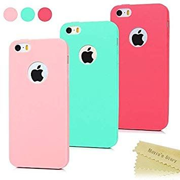 funda iphone 5s baratas