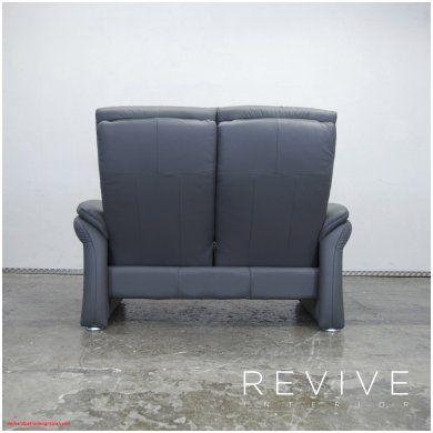 Ruhig Sofa Gebraucht Kaufen