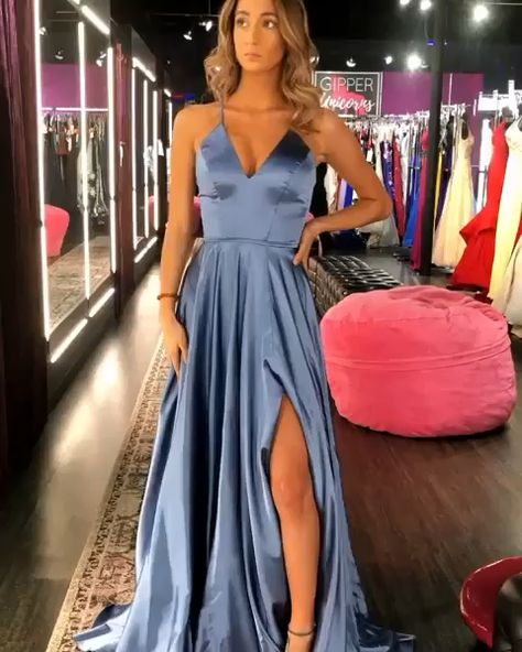 Formal Dresses for the summer and occasion occasional i wear them all the time
