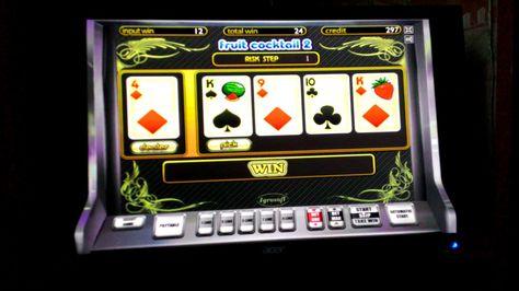 Заработок в онлайн казино отзывы