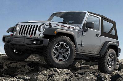 صور جيب رانجلر خلفيات و رمزيات Jeep Wrangler ميكساتك Performance Cars Jeep Jeep Wrangler