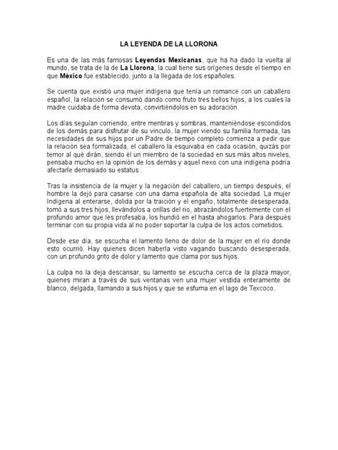 29 La Llorona Ideas La Llorona Llorona Teaching Spanish