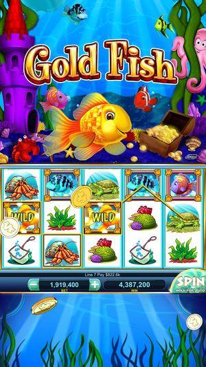 12 tribes casino omak wa Online