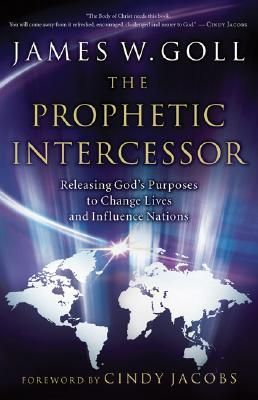 Levels Of Prophetic Anointing Pdf