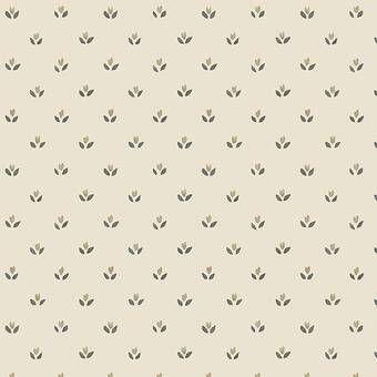 Mckinnon Speckle Paintable Peel And Stick Wallpaper Panel In 2020 Peel And Stick Wallpaper Floral Wallpaper Manhattan Comfort