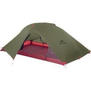 Msr Carbon Reflex 2 Ultralight Tent 2016 Updated For 2016 The 3 Season Msr Carbon Reflex 2 Ultralight Tent Is Now Lighter Than Befo Backpacking Tält Montenegro