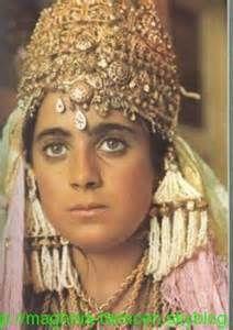 persan blanche aux yeux verts clairs - Résultats Yahoo! France de la recherche d'images