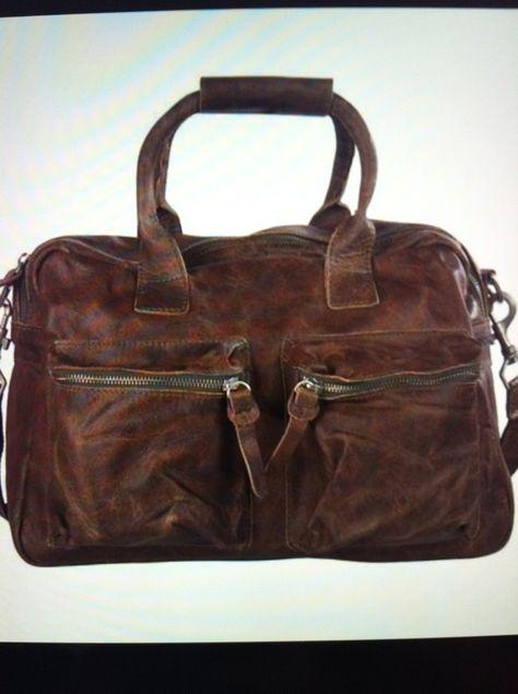 Cowboys Bag » | Bags, bags & more bags | Pinterest | Cowboys, Bag and  Fashion beauty