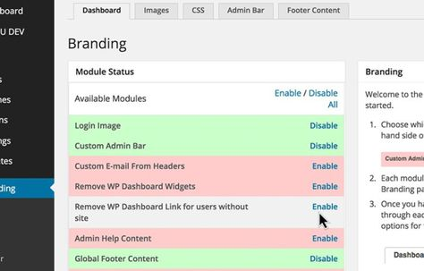Responsive CSS3 Horizontal Application-Style Form Fields Fields - copy api blueprint accept header