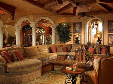 Jupiter, FL   Marc-Michaels Interior Design, Inc. - http://www ...