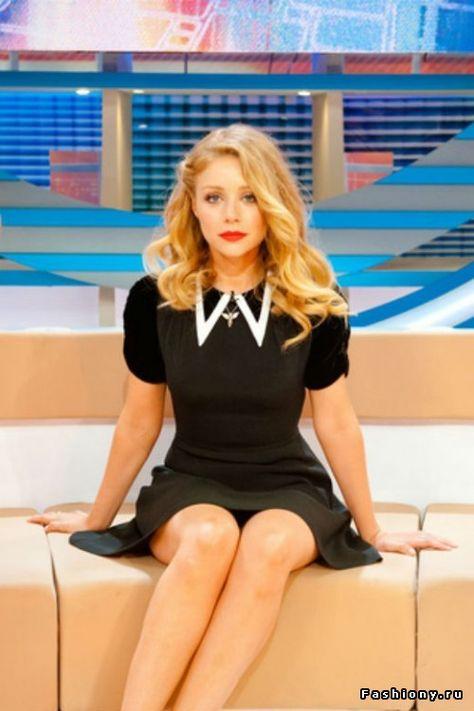Tina Karol látomása leült)