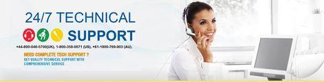 Mozilla Firefox Tech Support Helpline Phone Number UK - Slashdot