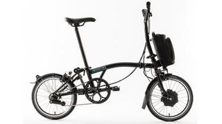 The Best Electric Bikes For Onshore Exploration Best Electric