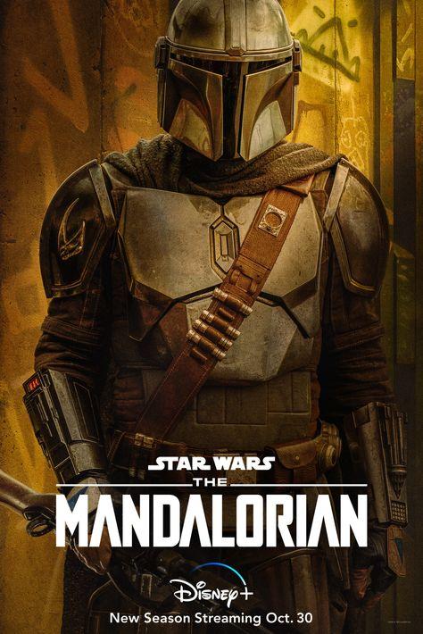640 Star Wars Costumes Ideen In 2021 Star Wars Star Wars Character Star Wars Bilder
