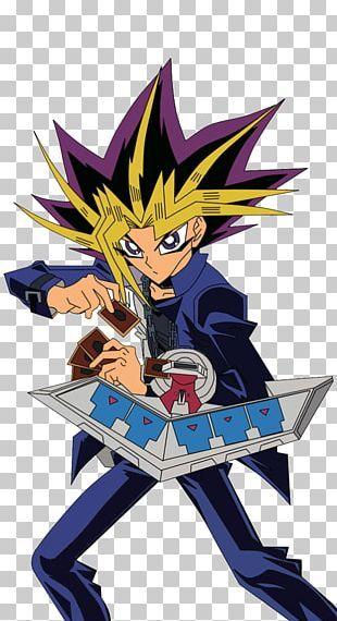 Seto Kaiba Yugi Mutou Yu Gi Oh Duel Links Joey Wheeler Maximillion Pegasus Png Clipart Action Figure Anime Card Game Collectible Card G Seto Yugioh Anime