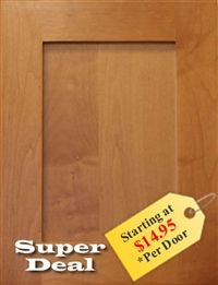 7 finish yourself new cabinet doors to update kitchen with out 7 finish yourself new cabinet doors to update kitchen with out replacing cabinets for the home pinterest doors kitchens and unfinished cabinet doors planetlyrics Image collections