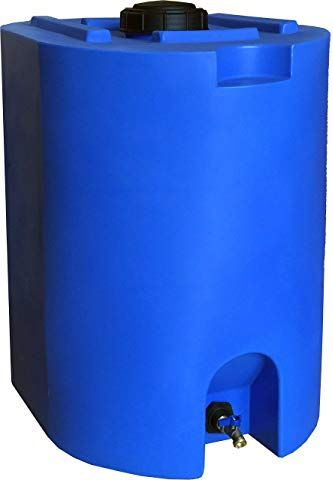 Waterbob Bathtub Emergency Water Storage Container Drinking Water Storage Hurricane Survival Bp Water Storage Water Storage Tanks Water Storage Containers