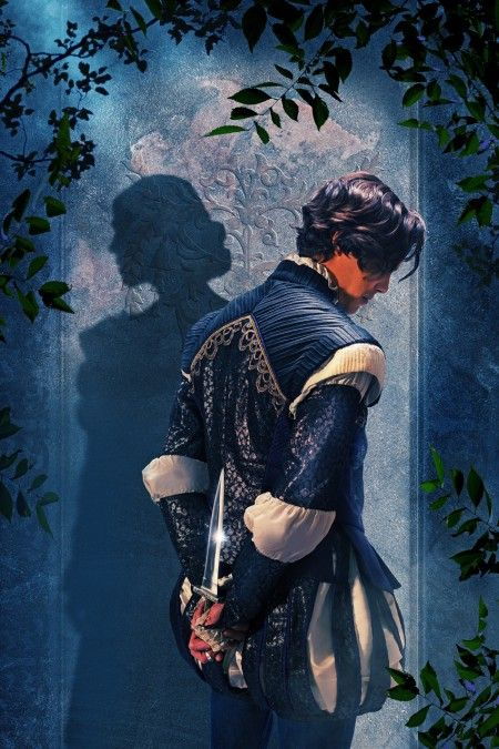 Fantasy And Fairy Tales - Illustration by Michael Heath Fantasy Inspiration, Story Inspiration, Writing Inspiration, Character Inspiration, Character Art, High Fantasy, Fantasy World, Fantasy Art, Book Characters