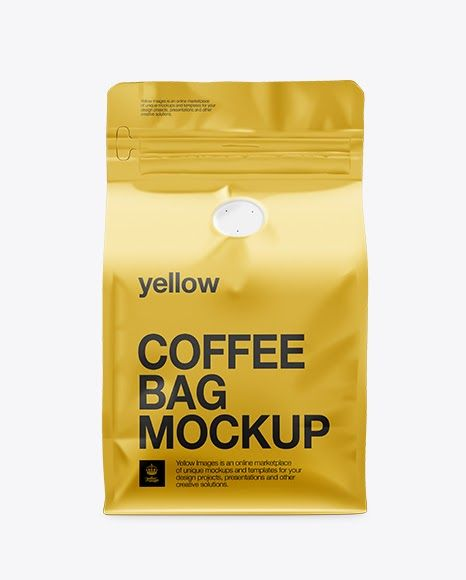 Download Download Psd Mockup Bag Coffee Bag Flat Bottom Mock Up Mockup Package Packaging Psd Template Psd Mockup Free Psd Bag Mockup Free Psd Mockups Templates