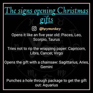 32 Zodiac Gifts For The Astrology Obsessed Timbeta Sdv Betaajudabeta Aquarius Gifts Diy Zodiac Gifts Scorpio Gifts