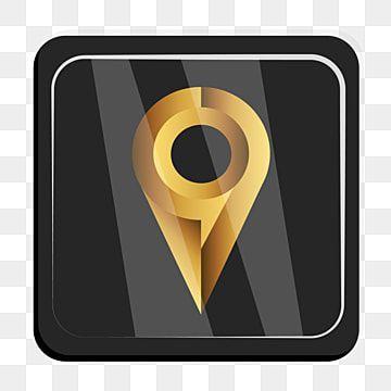 التطبيق رمز الموقع رمز التطبيق الموقع الرمز رمز صغير مديرية الأمن العام أبيض أيقونة وضع تصميم وضع الرسوم التطبيق Png والمتجهات للتحميل مجانا Design Graphic Design Tech Logos