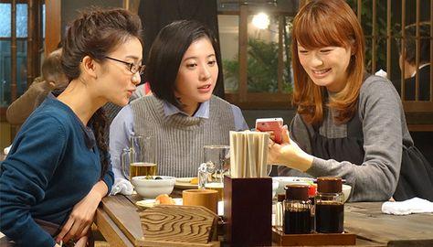 3月22日(水)に最終話が放映されたドラマ『東京タラレバ娘』。バブル時代を中心に、女性たちの生態を切…