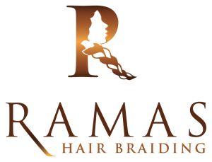 Indianapolis Hair Braiding Ramas Hair Braiding Salon Braided