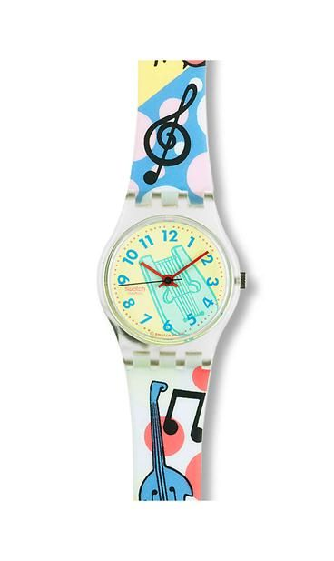 Watches: - Swatch® United States - Page 22