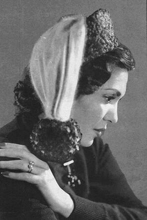 Image By Diaa Hosny On Affiche Egyptian Actress Egypt Egyptian