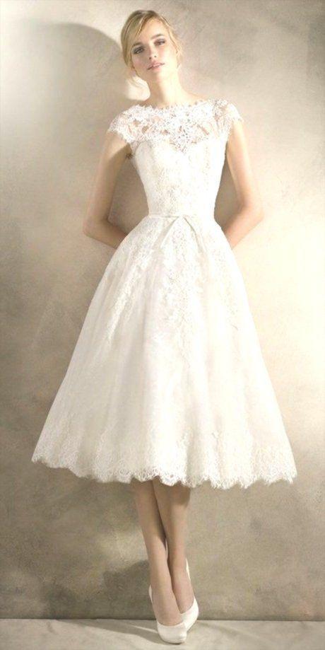 Kurze Weie Kleider Standesamt Weies Kleid Kurze Weie Kleider Standesamt Kleid Kleider Kurze Standesamt Short Wedding Dress White Short Dress White Dress