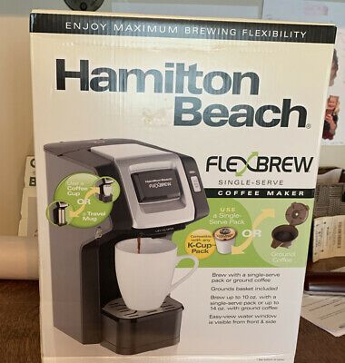 Pin On Coffee Makers Dee
