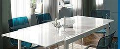 Dining Tables Dining Table Dining Table