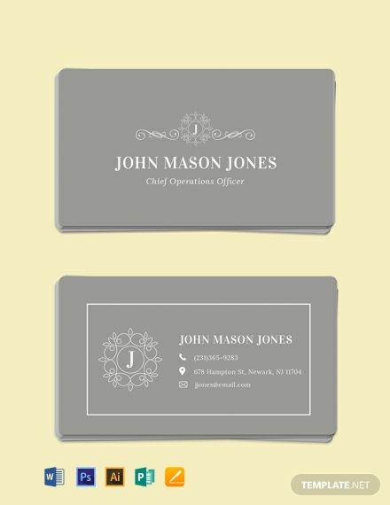 Diy Printable Wedding Place Name Card Template Editable Ms Word File 3 5 X 2 Instant Download Winter Silver Snowflakes Wedding Name Cards Wedding Place Names Name Cards