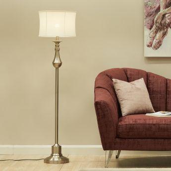 Buy Lighting From Homecentre اضاءة لغرف المعيشة مصابيح السقف مصابيح الطاولة هوم سنتر السعودية Home Decor Decor Home