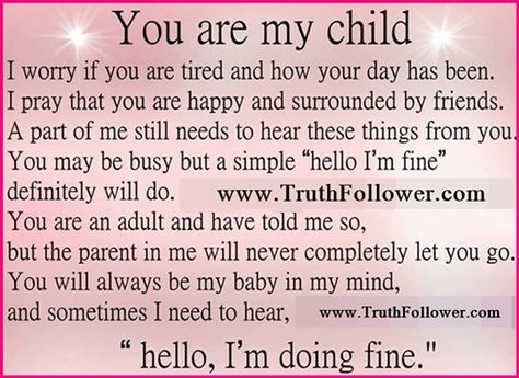 List Of Pinterest My Kids My World Quotes Truths Images My Kids My
